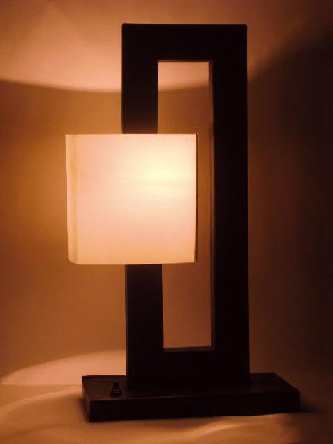 Artdecoyoalli lamparas - Lamparas de techo hechas en casa ...