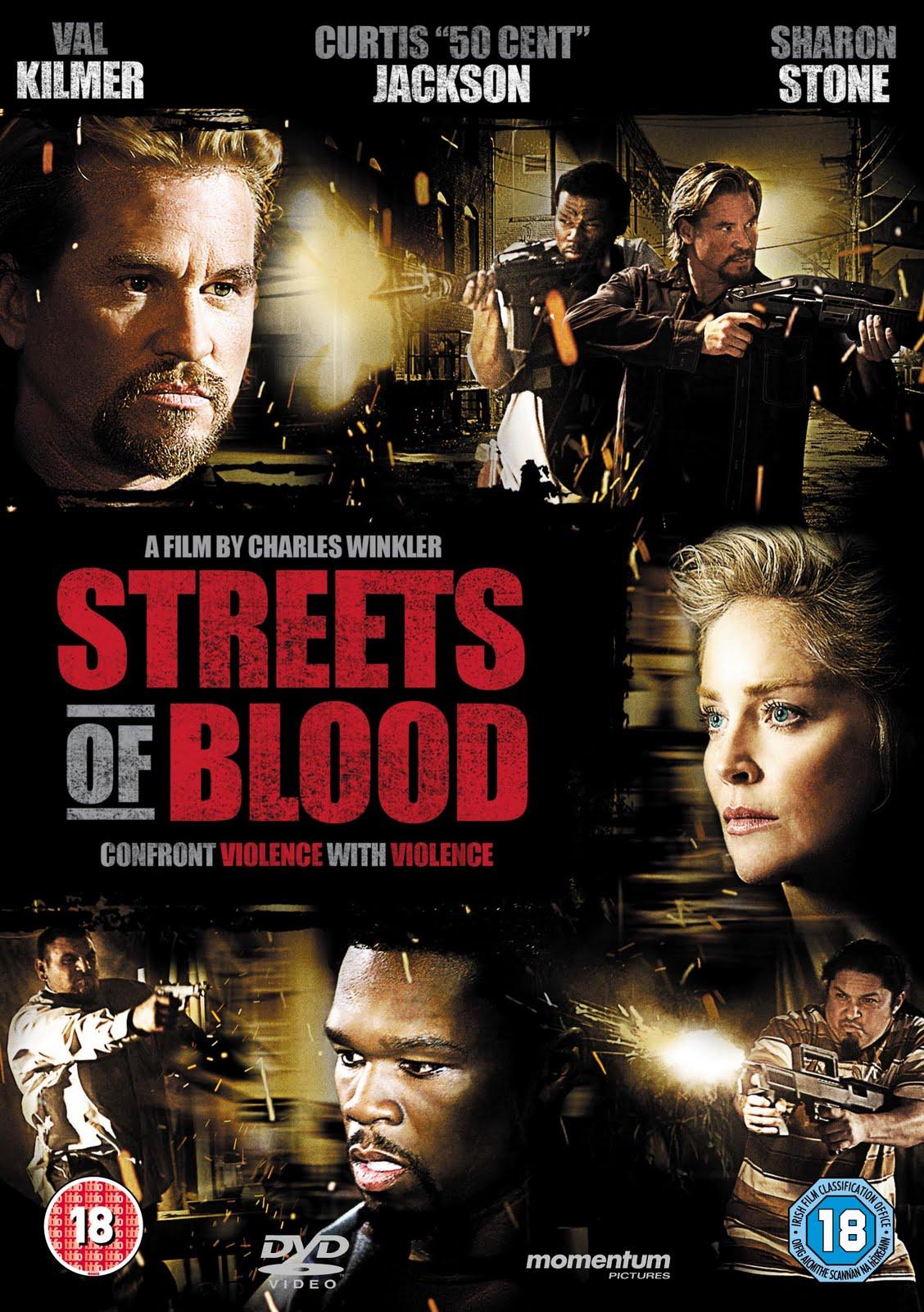http://1.bp.blogspot.com/_4GAmcX1ehkw/S7TzV6pTBTI/AAAAAAAARu0/7QJTnhnowvg/s1600/streets_of_blood_dvd_2d.jpg
