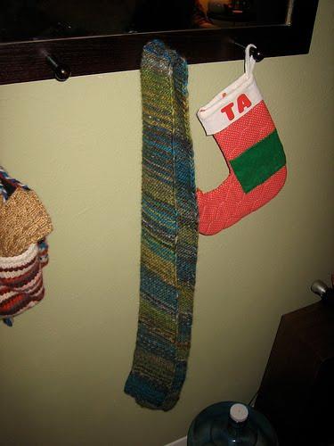 [scarf2]