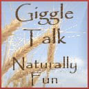 Giggle Talk