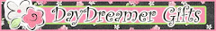 www.daydreamergifts.com
