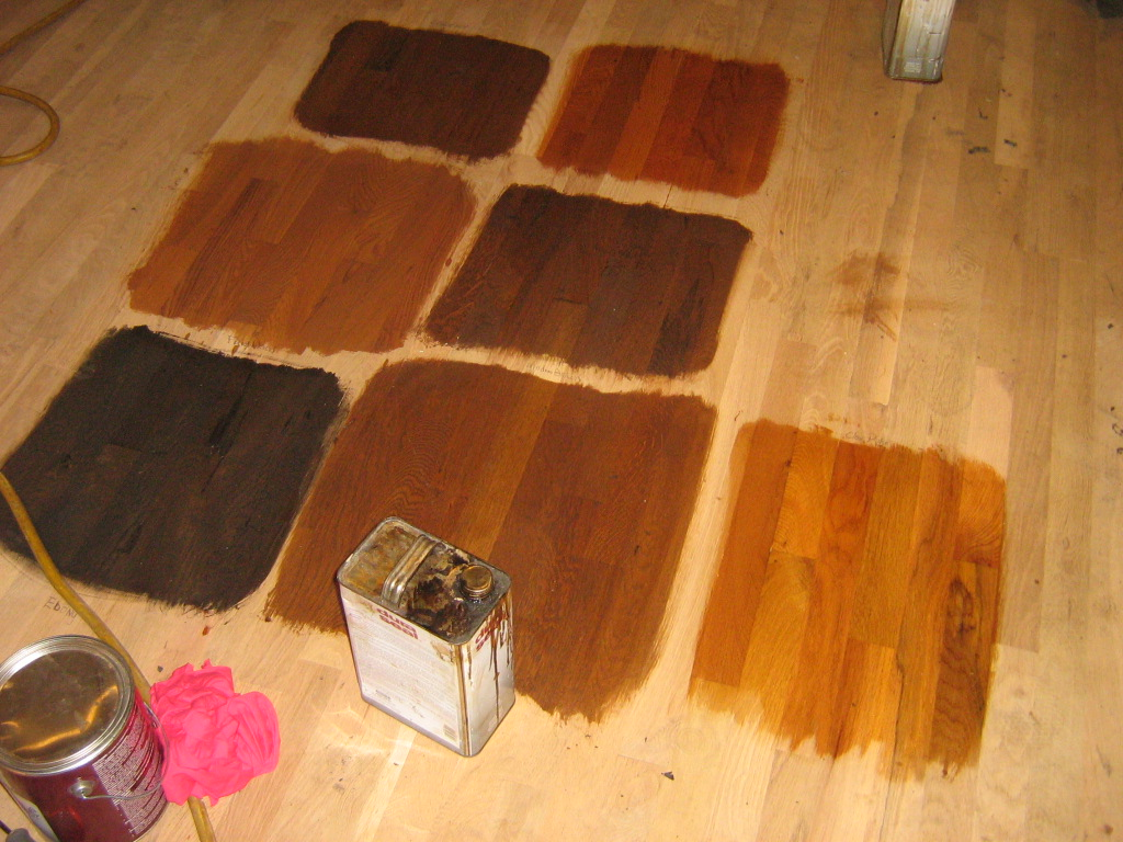 Minwax stain colors latest photo of best ideas about hardwood affordable rogers westview atlanta ga with minwax stain colors nvjuhfo Choice Image