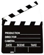 Benim sinemalarım!
