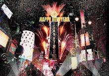 2009 New Years Spirit Award