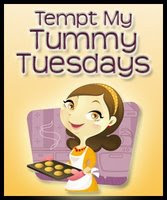 Tempt My Tummy Tuesdays