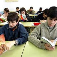 informe alfabetismo funcional chile: