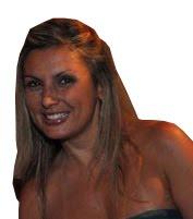 Angélica Alves Bueno