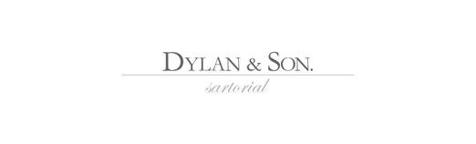 DYLAN & SON.