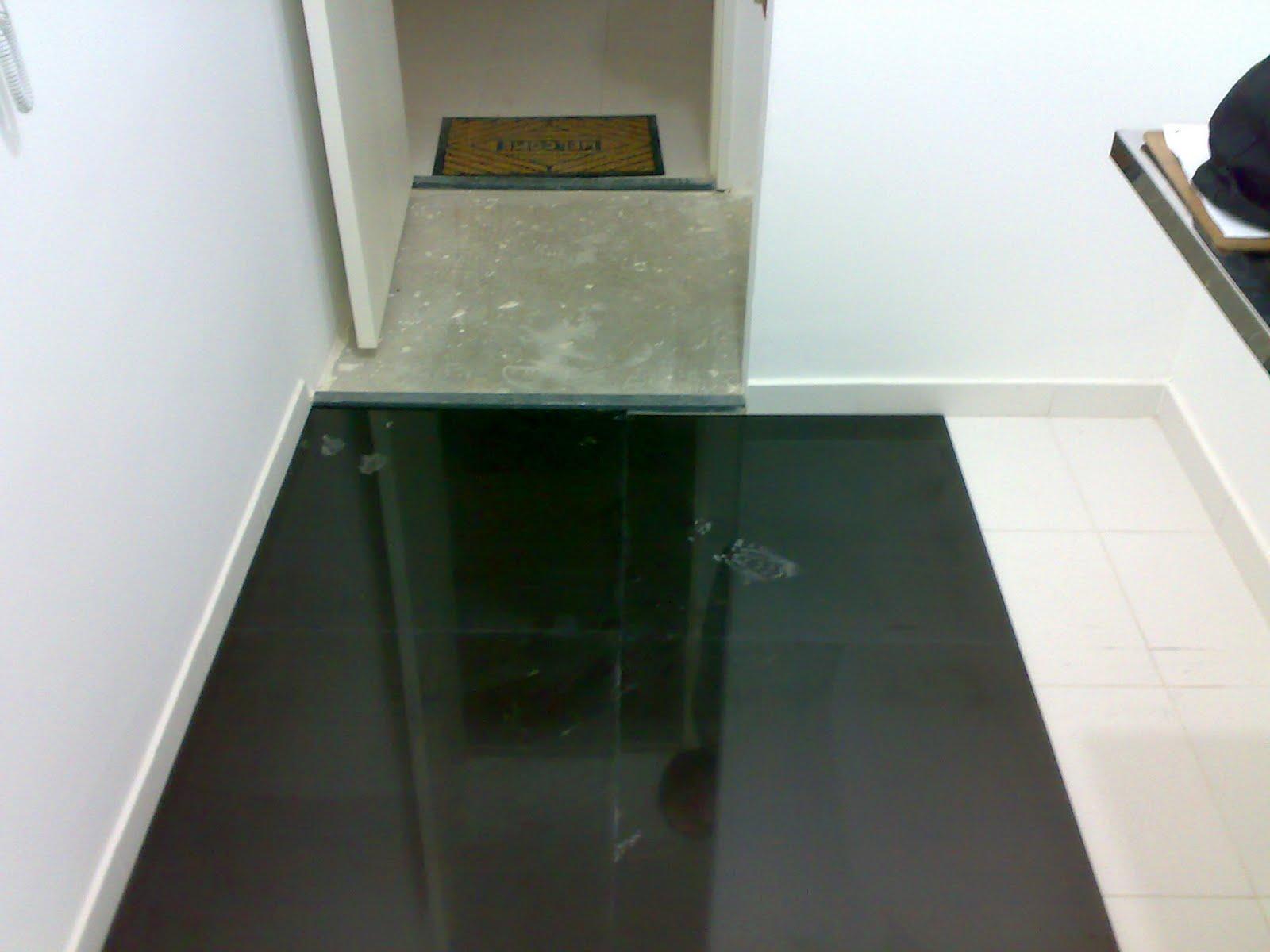 No banheiro vamos colocar pastilha na área do box e no chão . Vimos  #594929 1600x1200 Banheiro Com Pastilha No Chao
