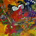 Behala Mukul Sangha - Celebrating Colorful 50 Years