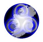 Mythologie celtique Archéologie - Histoire