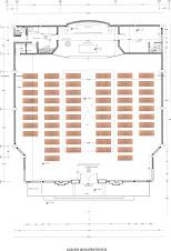 Proyecto Iglesia Nueva 3