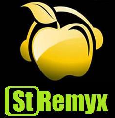 Saint Remyx