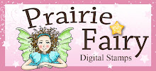 Prairie Fairy Designs