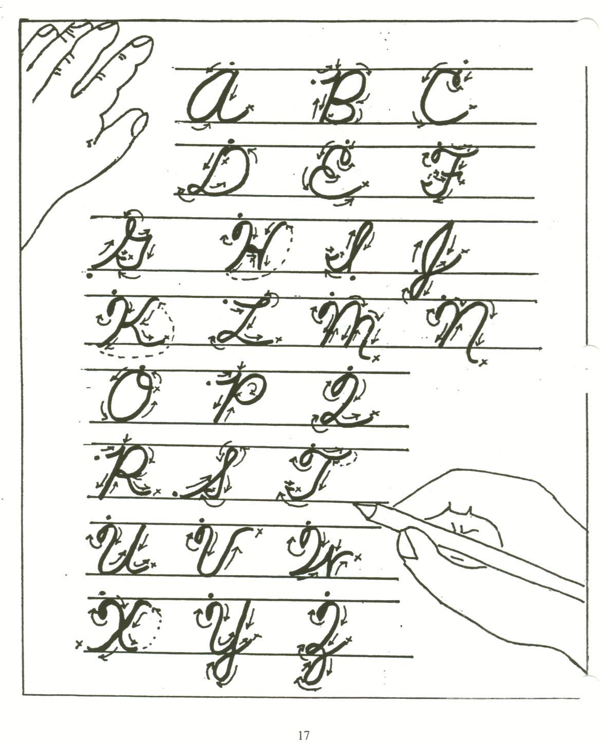 Pin Up; Simons Koi Carp Tattoo