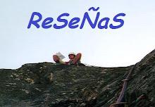 ReSeÑaS