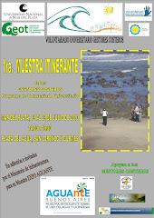MUESTRAS ITINERANTES-2010