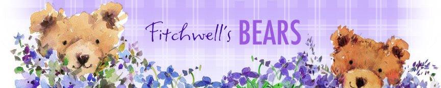 Fitchwellsbears