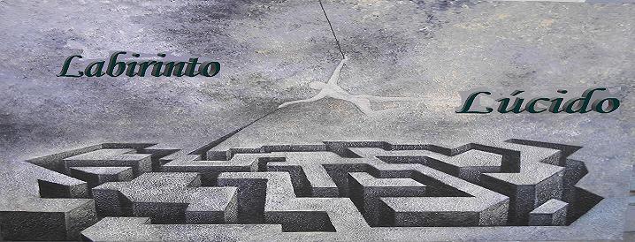 Labirinto Lúcido