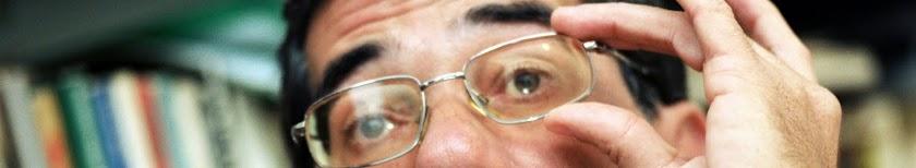 Avelino Ferreira