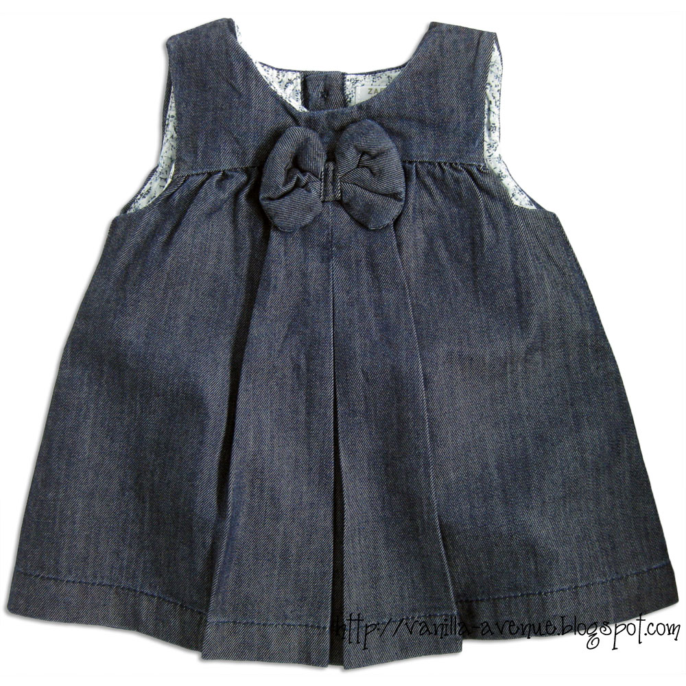 denim button dress | eBay