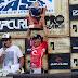 Kelly Slater consigue su décimo campeonato de mundo