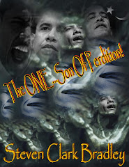 "NEW - ""The ONE...Son Of Perdition"" - NEW"