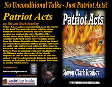 Patriot Acts Comes Out In Print