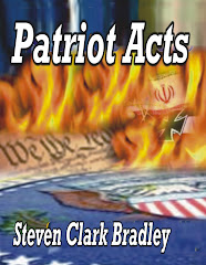 What's Being Said About Patriot Acts?
