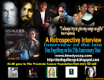 Dan Fogelberg - A Retrospective Interview