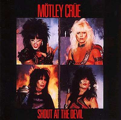 motley_crue_shout_at_the_devil.jpg