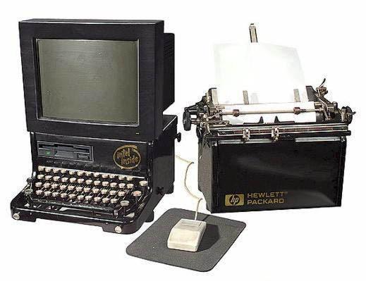 Bilgisayarın tarihçesi 3