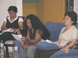 TERTULIA: LA COCINA DE LA LITERATURA