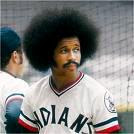 Oscar Gamble
