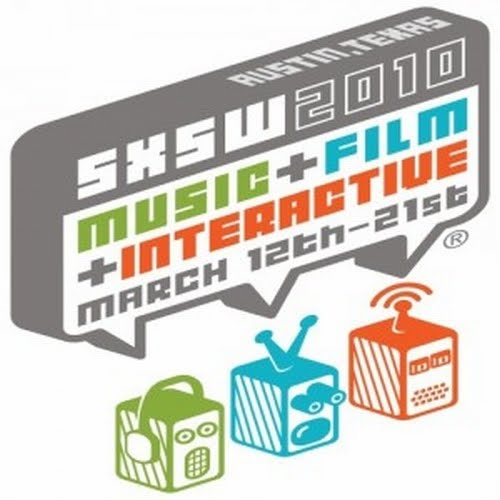 Community Effort: What is your SXSW Strategy?