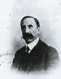 Raymond Saleilles