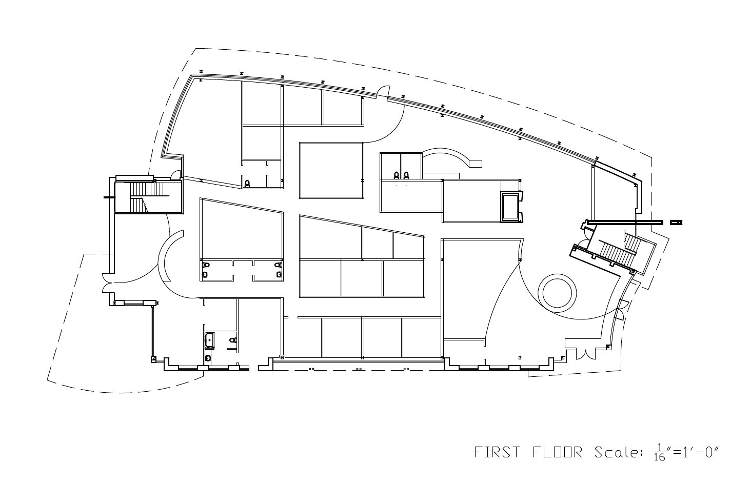 cystic fibrosis center first floor space planning 2 7 floor space planner benefits of working with an office