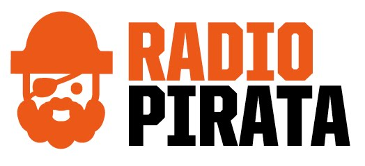 RADIO PIRATA ON LINE
