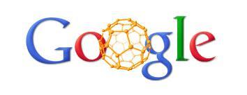25º Aniversario del descubrimiento del Buckminsterfullereno