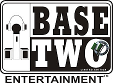 Base Two Entertainment