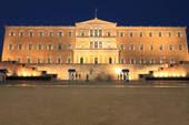 Hellenic News Agency