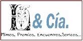 Lunaria & Cía