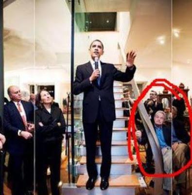 http://1.bp.blogspot.com/_4IqAMwAGn1w/SM5VqpMiflI/AAAAAAAAG8A/XFzutPXIWWY/s400/obama_soros2_3_2.jpg