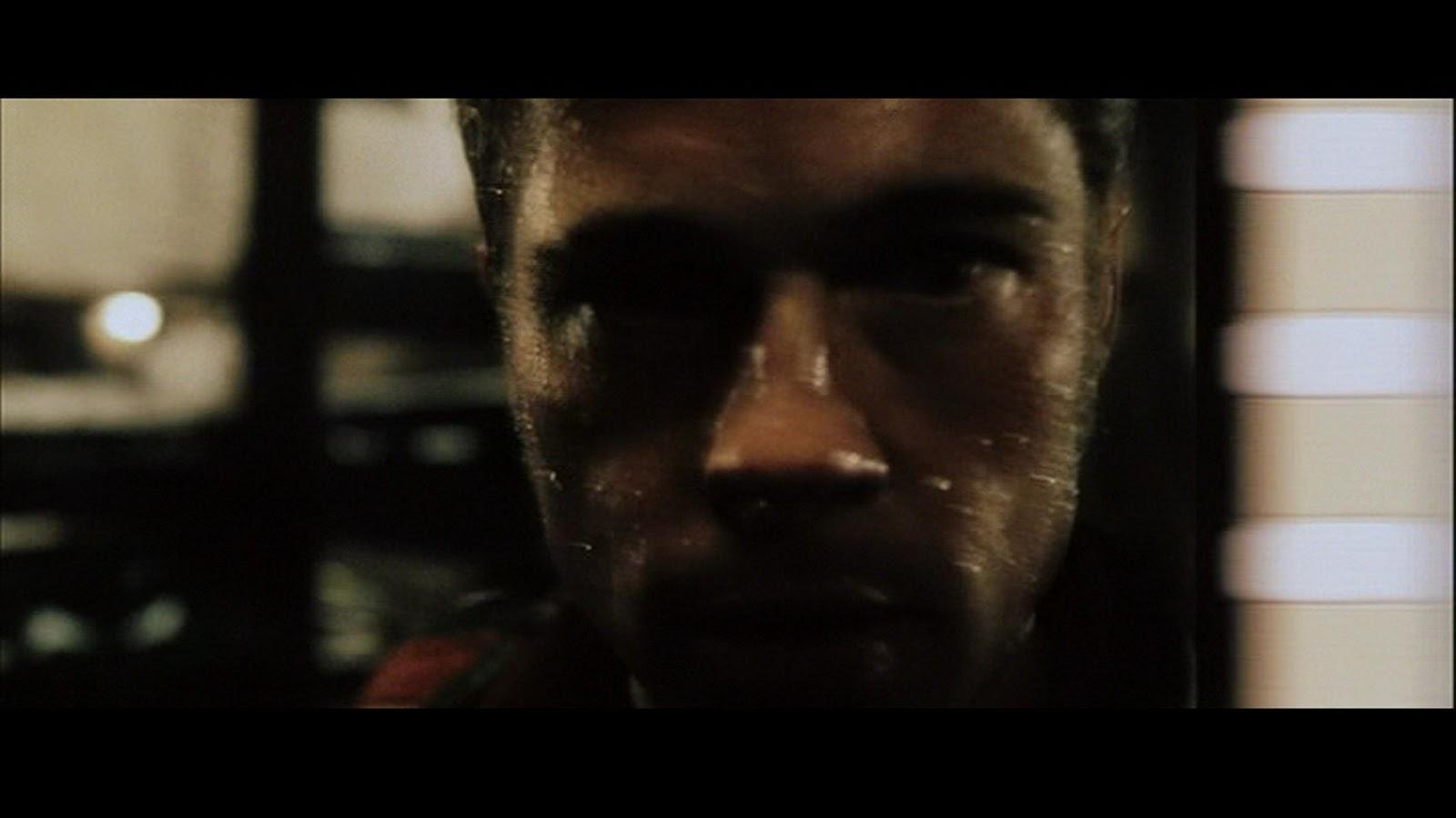 http://1.bp.blogspot.com/_4Itf6TkQqGs/TNHaSO5oTWI/AAAAAAAABjQ/Xtl0vBD7uZo/s1600/Fight-Club-fight-club-5119560-1706-960.jpg
