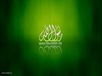 Envío gratuito de libros sobre el Islam