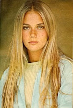 60's Icon - who is she?