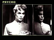 """Psycho"""