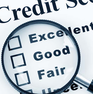 Credit monitoring products