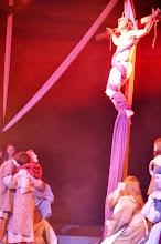 Crucifiction 3