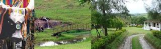 da macuca grupo de cultura popular surgiu em 1989 na fazenda macuca ...